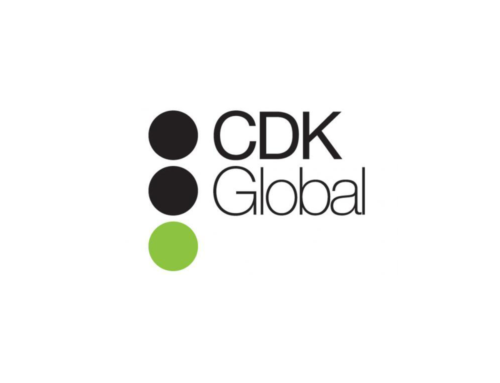 CDK Global