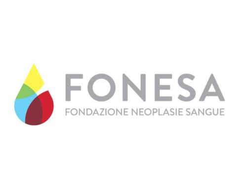 Fonesa Stiftung Neoplasie Sangue