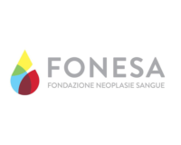 Fonesa & Anicecommunication