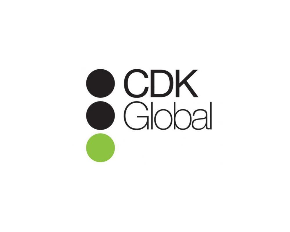 CDK & Anicecommunication