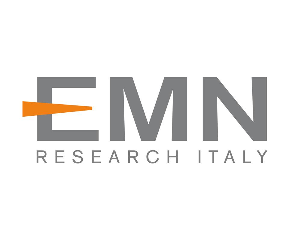 EMN & Anicecommunication