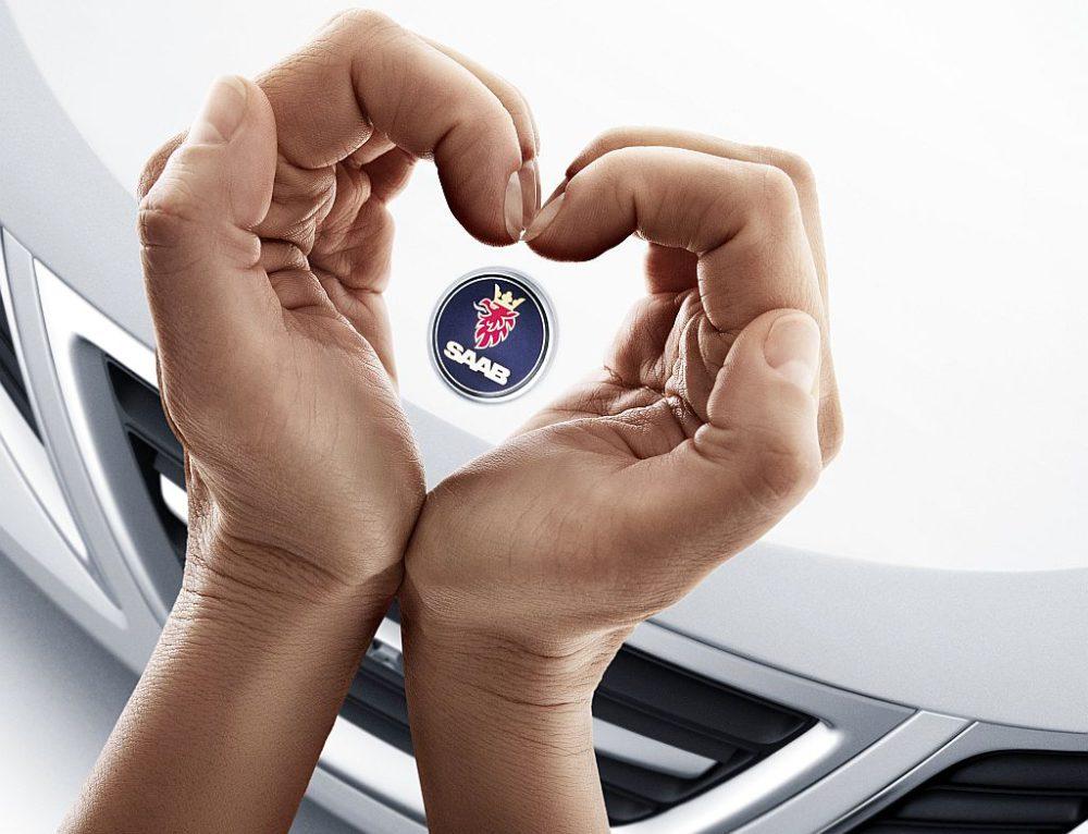 Saab Summer Check