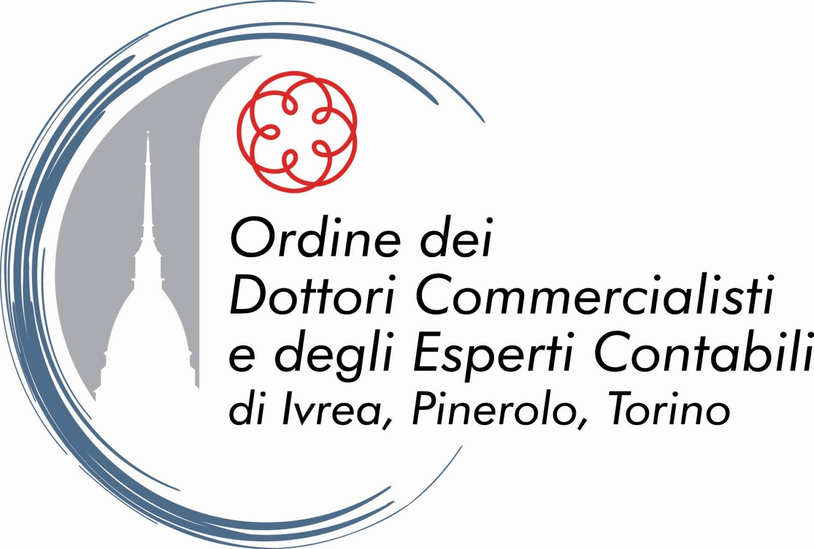 sviluppo sito internet Ordine Commercialisti Torino