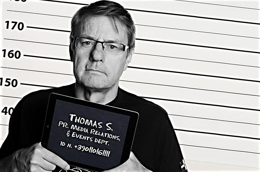 <b>Thomas Schulz</b>