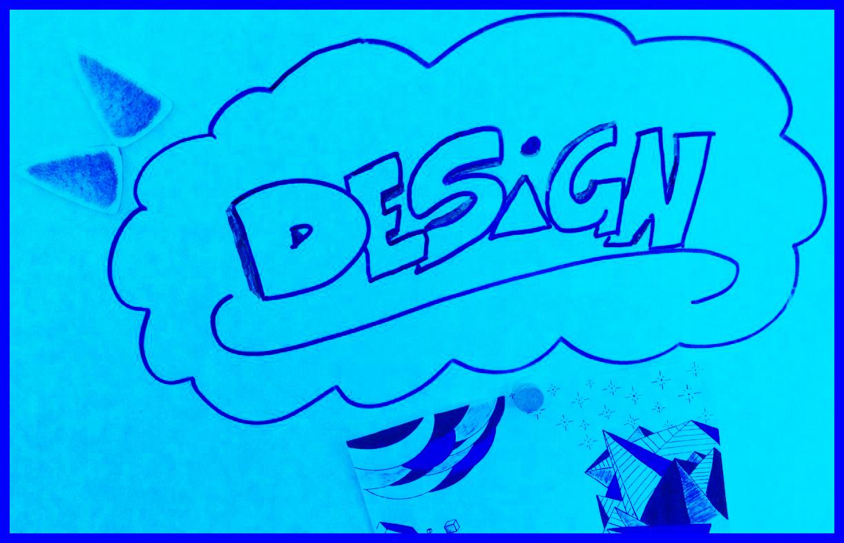 Web Design by Anicecommunication