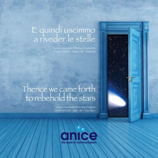 anice_auguri_2013