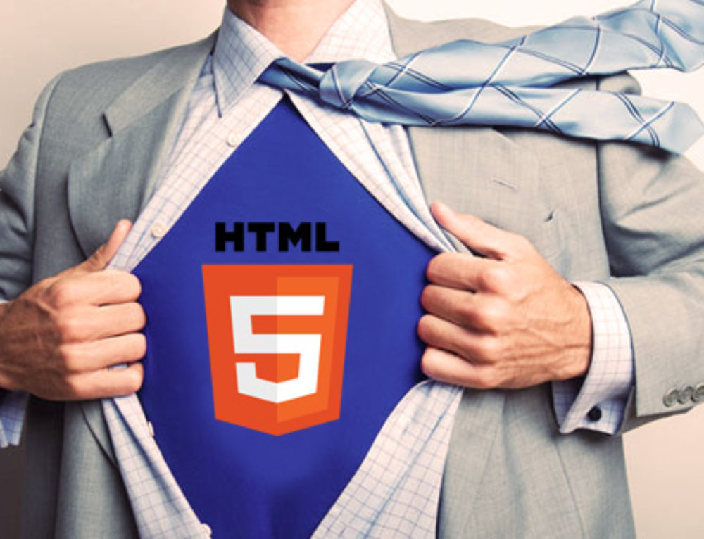 Google spegne Flash: banner pubblicitari in Html5
