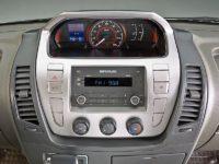 Maxus EV80