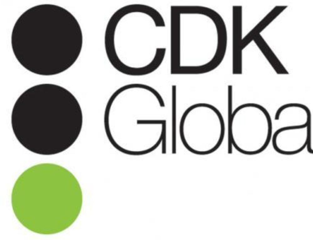 CDK Global: invio comunicati stampa