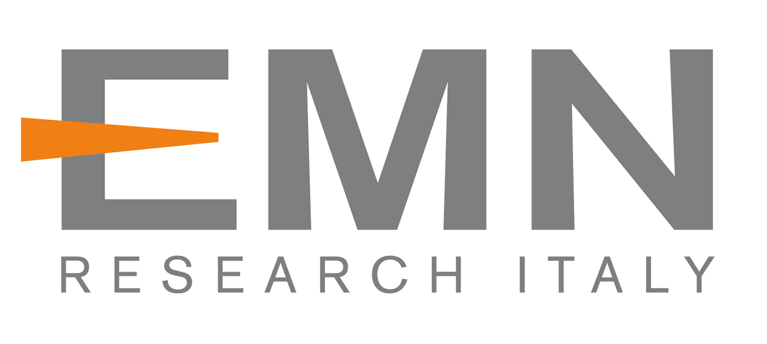 Anice & EMN Research Italy