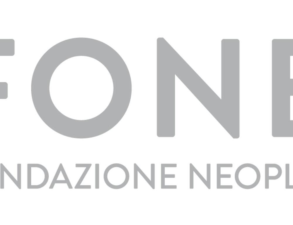 Anice Ufficio Stampa di Fonesa