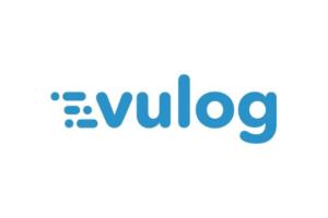 Vulog e Anicecommunication