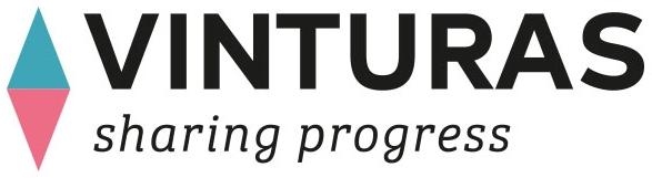 Logo Vinturas
