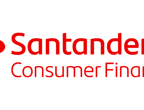 Santander Consumer Finance entra in Vinturas