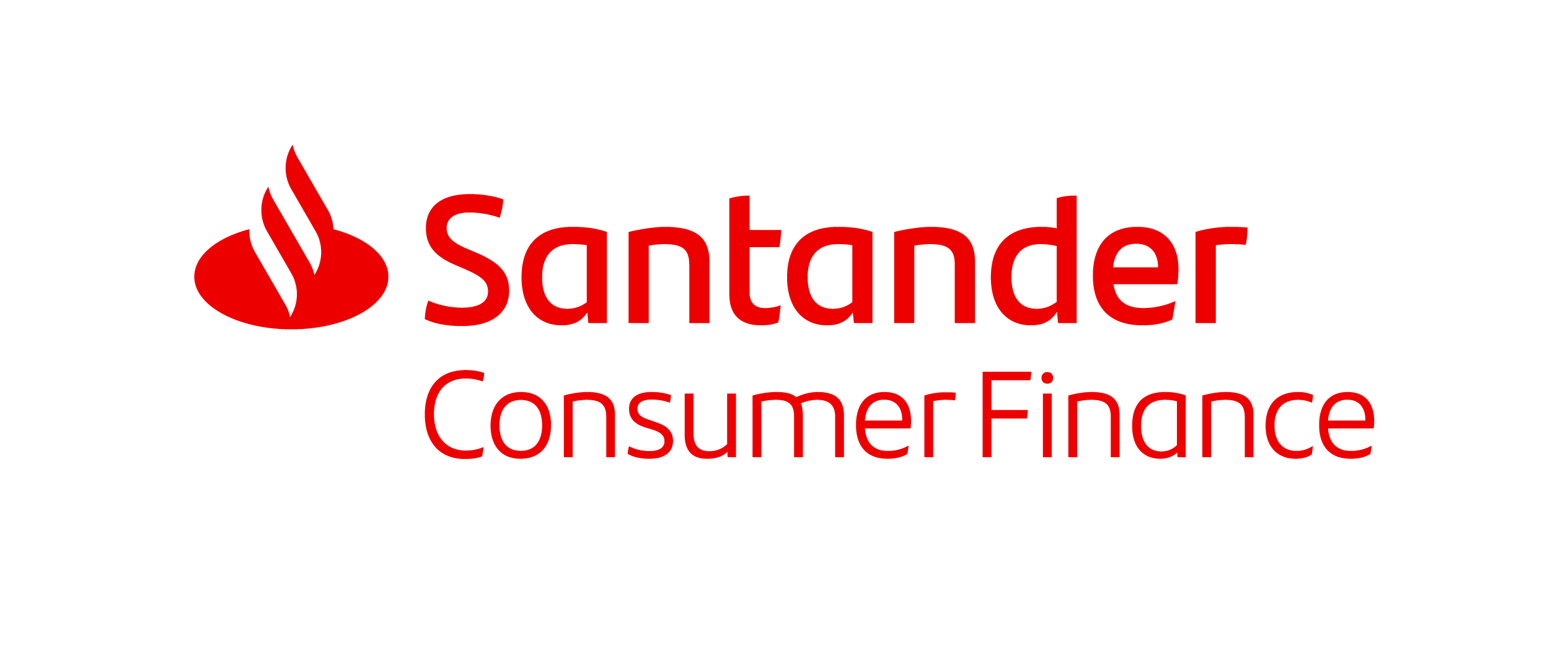 SANTANDER CONSUMER FINANCE ENTRA IN VINTURAS