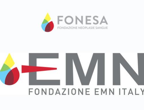 FO.NE.SA. diventa Fondazione EMN Italy Onlus