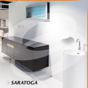 Saratoga Dental - Social Media Content