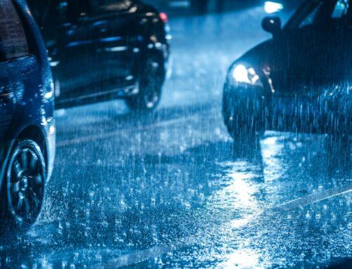 Tungsram illuminazione automotive