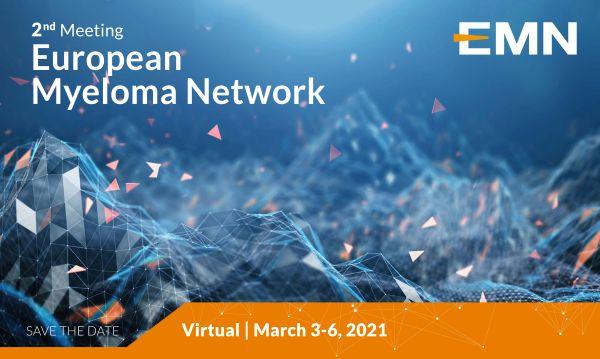 Mieloma Multiplo: secondo congresso dell'European Myeloma Network