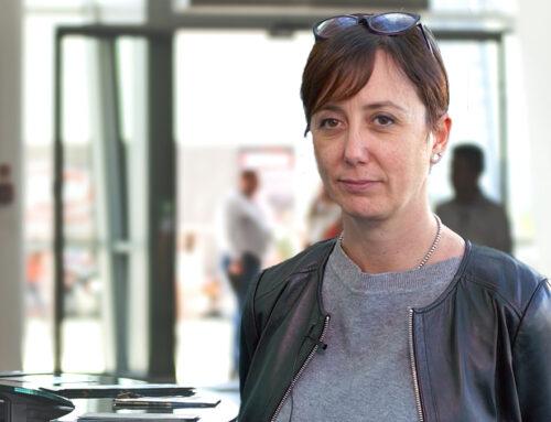 Mieloma multiplo: nuovo studio clinico che coinvolge oltre 200 pazienti