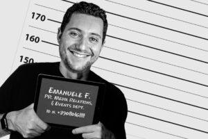 Emanuele Franzoso