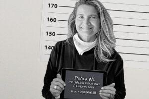Paola Maina
