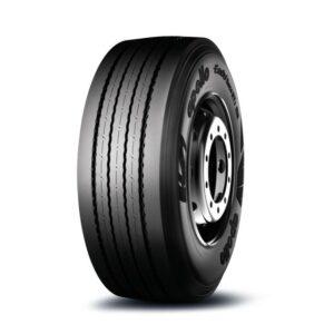 Apollo Tyres lancia Apollo EnduRace RT2