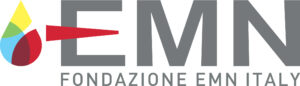 Il 5x1000 per la Ricerca sul Mieloma Multiplo - Fondazione EMN italy Onlus