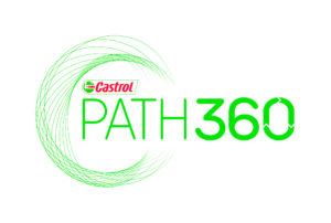 Castrol lancia PATH360, la nuova strategia di sostenibilità