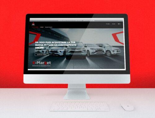 Gruppo Koelliker: nasce l'e-Market, con consegna della vettura a casa