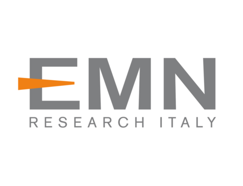 EMN – European Myeloma Network Research